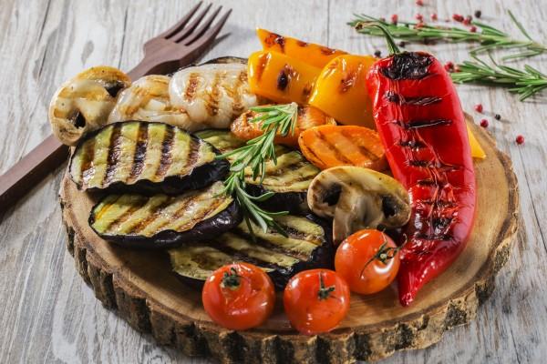 verdure-alla-griglia